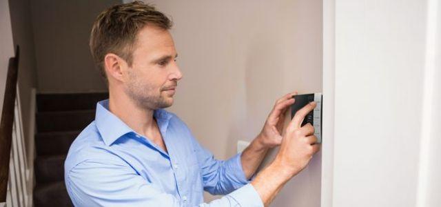 Gadget Trends: Allview extinde portofoliul de produse smart home