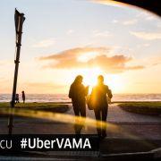 UberVAMA sau cum să ajungi în Vama Veche de 1 Mai