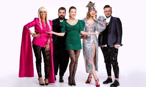 """Schimbari in grila Kanal D, din 20 mai: """"Se striga darul"""" in locul """"Bravo, ai stil!"""""""