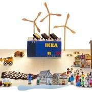 Șase proiecte câștigătoare la prima ediție a Fondului IKEA pentru Mediul Urban