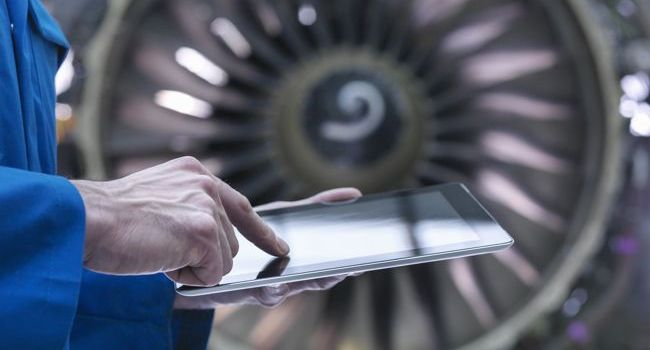 Atos și Dell EMC își unesc forțele pentru a revoluționa piața Internet of Things
