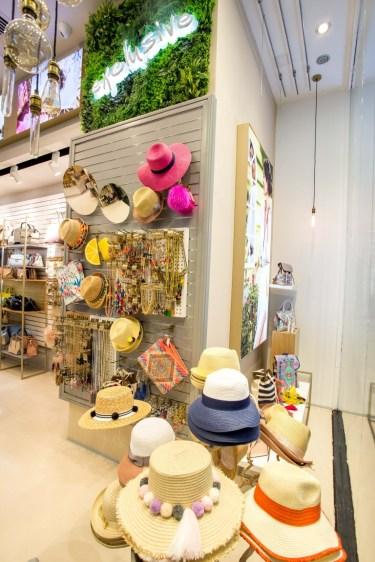 Meli Melo Exclusive concept store (1)