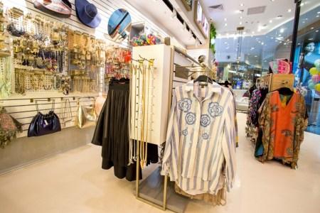 Meli Melo Exclusive concept store (10)