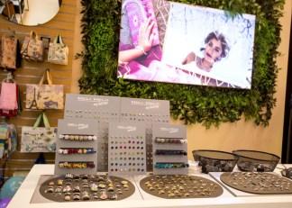 Meli Melo Exclusive concept store (11)