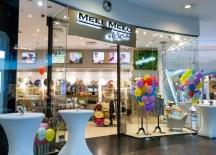 Meli Melo Exclusive concept store (4)