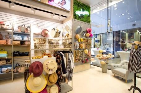 Meli Melo Exclusive concept store (6)