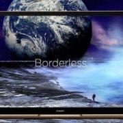 Huawei lansează MateBook X, MateBook E și MateBook D