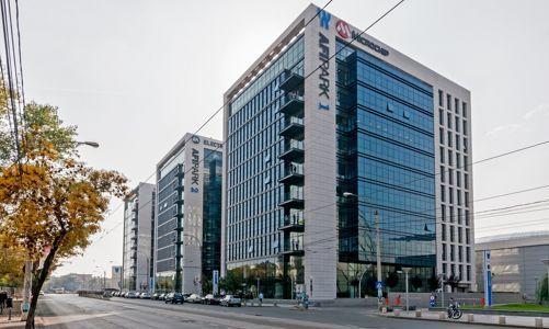 Dedeman cumpără AFI Park pentru 164 mil. euro