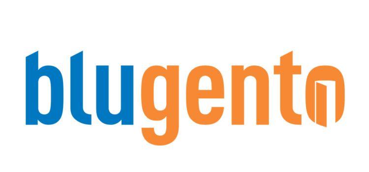 Blugento atrage o primă investiție de 120.000 euro după un an de activitate