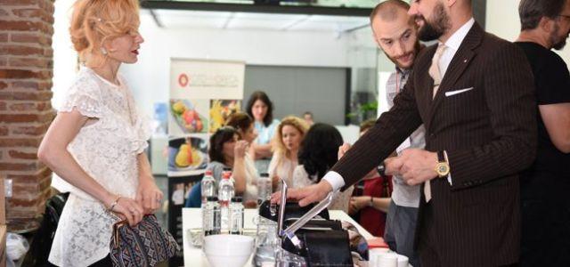"""Petitie pentru ,,Ziua nationala a gastronomiei si vinurilor din Romania"""""""