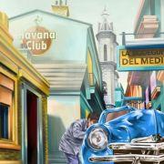 Havana vine pe stradă în orașul tăuşi îți oferă o vacanță în Cuba!