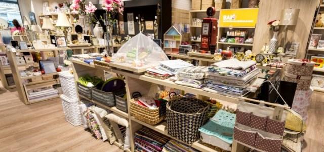 Meli Melo Paris a deschis un nou magazin in Targu-Mures