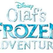 """Studiourile Walt Disney prezintă """"Regatul de gheaţă: Sărbători cu Olaf"""""""