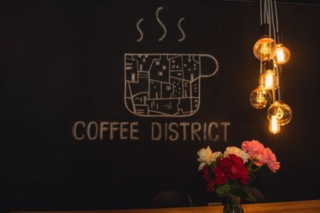 Photo 2017.05.31 Coffee District-1000