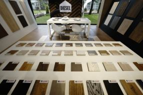 Showroom Pinum (2)