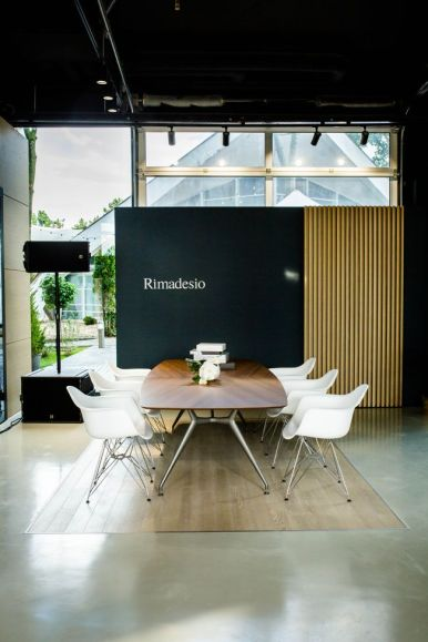 Showroom Pinum (4)
