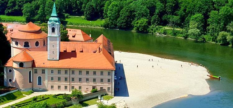 Travel Trends: Ce poți face 5 zile în Bavaria, destinaţia de vacanţă numărul 1 în Germania