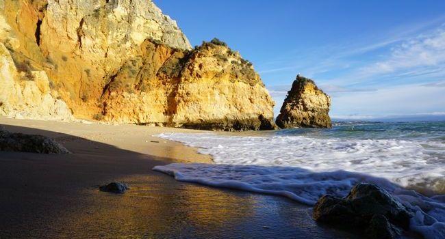 Top 5 destinații de vacanță cu iz latin în 2017