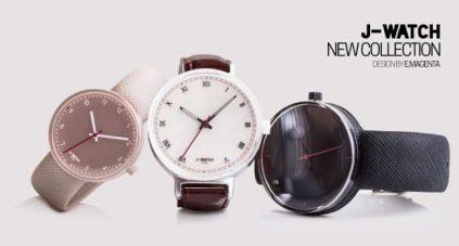 watch-new