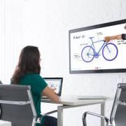 Cisco anunță o versiune nouă a platformei de colaborare Cisco Spark