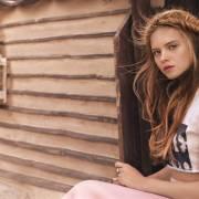 Beauty Trends: 3 coafuri rapide de vară