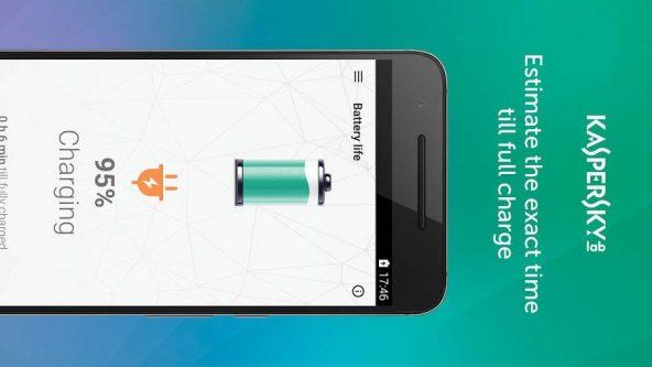 Cum să prelungești durata de viață a bateriei dispozitivelor cu Android