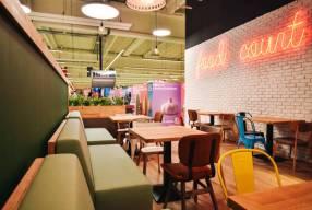 Kaufland Food Court_2 (1)