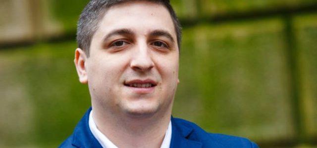 OmniPERFORM rulează campanii digitale şi omnichannel în România, SUA şi Marea Britanie