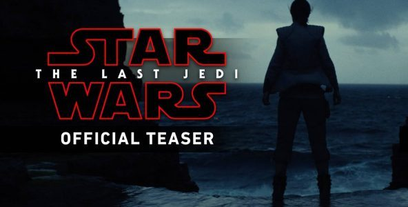 "Studiourile Disney, ""sneak peek"" din ""Star Wars"" – ""The Last Jedi"" – VIDEO"