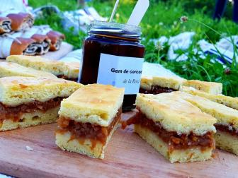 picnic4-saptamana haferland