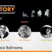 """Conferința """"F64 PHOTO STORY. Begin your journey"""",destinația tuturor pasionaților de fotografie"""