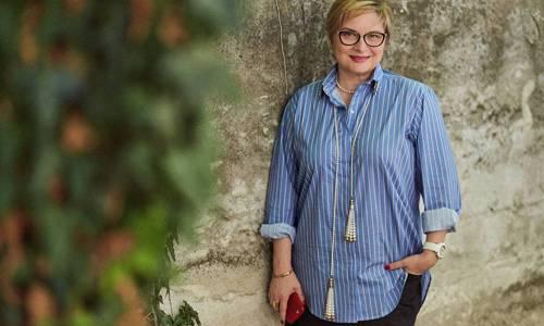 Cristina Stănciulescu, numită Celebrities PR Manager la Pro TV