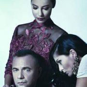 Kanal D aduce in Romania un nou serialul turcesc, lider de audienta in Turcia