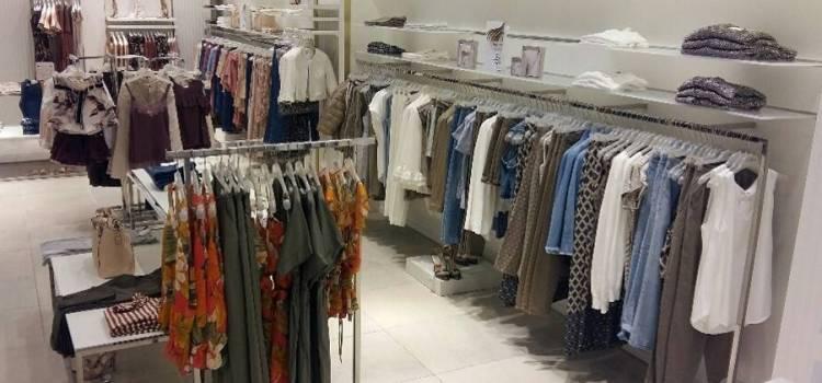 Miroglio, grupul fast fashion ce deține Motivi, aniversează 70 de ani