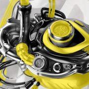 Groupe Renault România lansează campania creativă «Uzina inspiră pasiune»