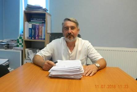 Antoine Edu, AMCA Medical: … criteriile de promovare in sistemul medical din Romania nu sunt obiective!