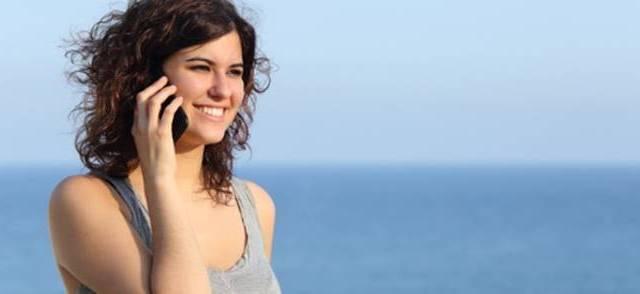 Minutele internaționale nu pot fi utilizate în roaming