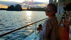 yacht bucharest3