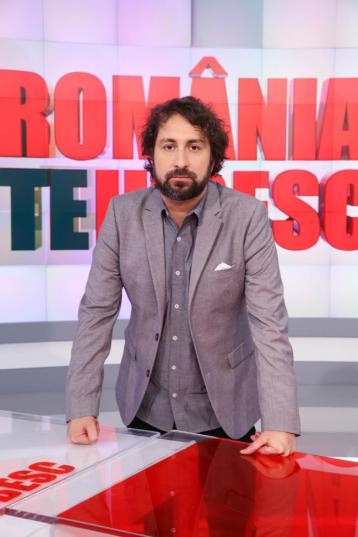 Cosmin Savu (1)