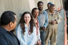 FTWD_304- Lisandra- Group- mic
