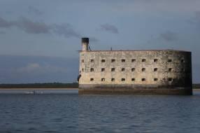 Fort Boyard (1)
