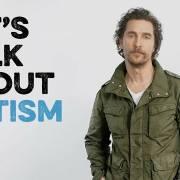 Kiehl's susține lupta împotriva autismului
