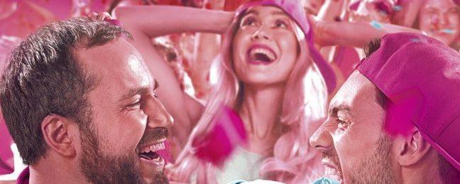 Telekom Sport, noul brand sub care Telekom aduce evenimentele sportive în casele românilor