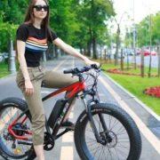Cei de la Bizze se lansează oficial în România