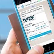 Clienții KLM primesc informații despre zboruri prin intermediul WhatsApp