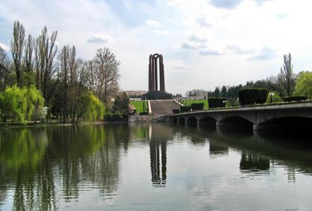 Bucureștiul este orașul european cu cea mai mare creștere a numărului de turiști