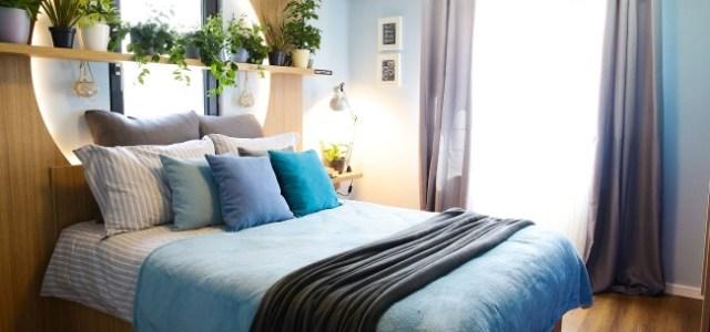 """O locuință superbă și un nou destin schimbat în """"Visuri la cheie"""""""