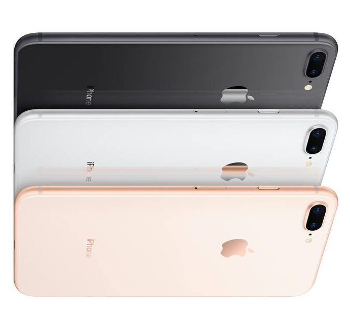 iPhone 8, iPhone 8 Plus și Apple Watch Series 3, la Orange România din 29 septembrie