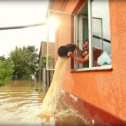 Ce poți face dacă ți-a fost afectată locuința de o inundație produsă ca urmare a fenomenelor meteo de duminică