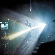 ABSOLUT Vodka celebrează puterea creativitătii prin noul film regizat de Emmanuel Lubezki